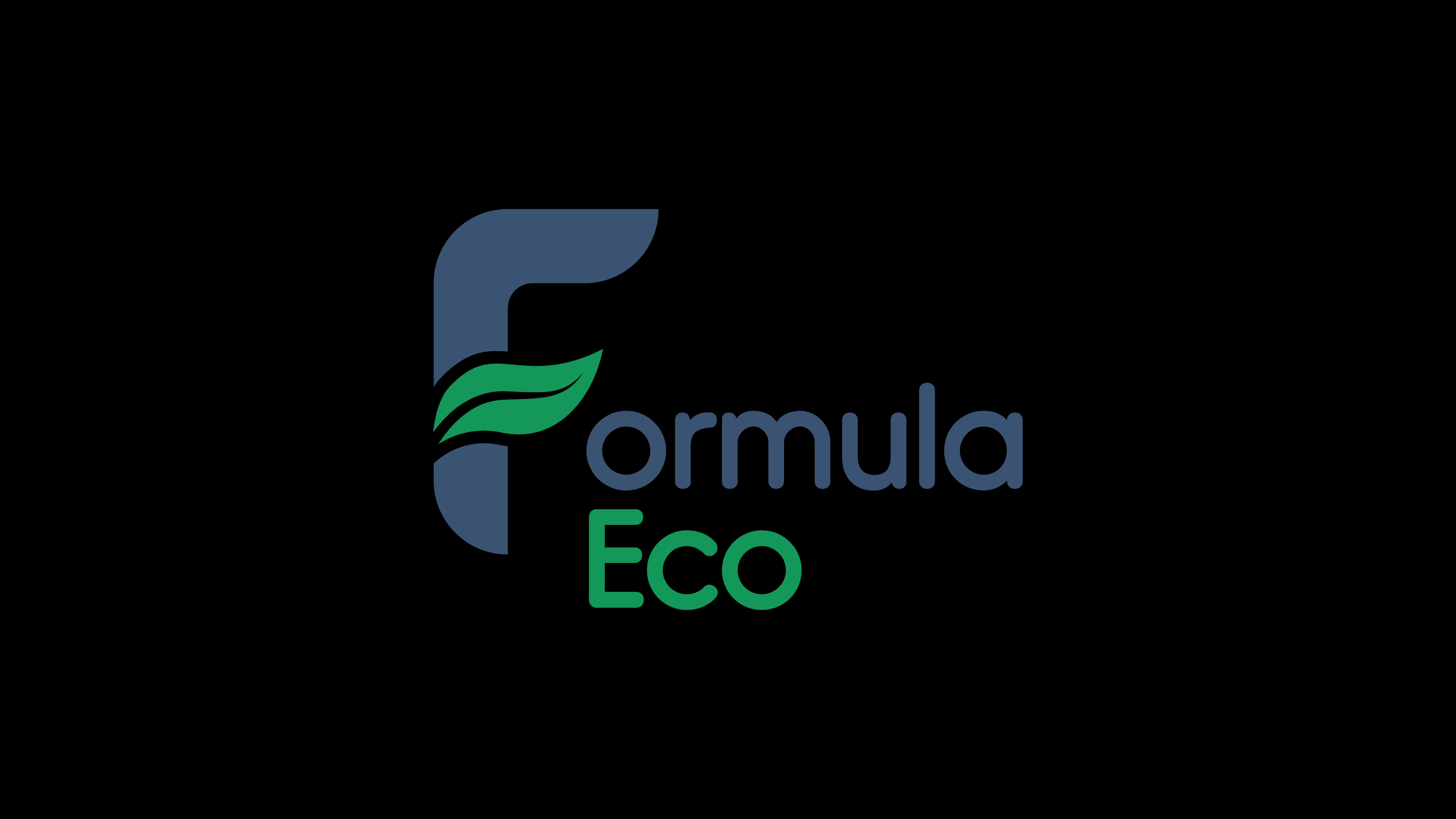 FORMULA ECO