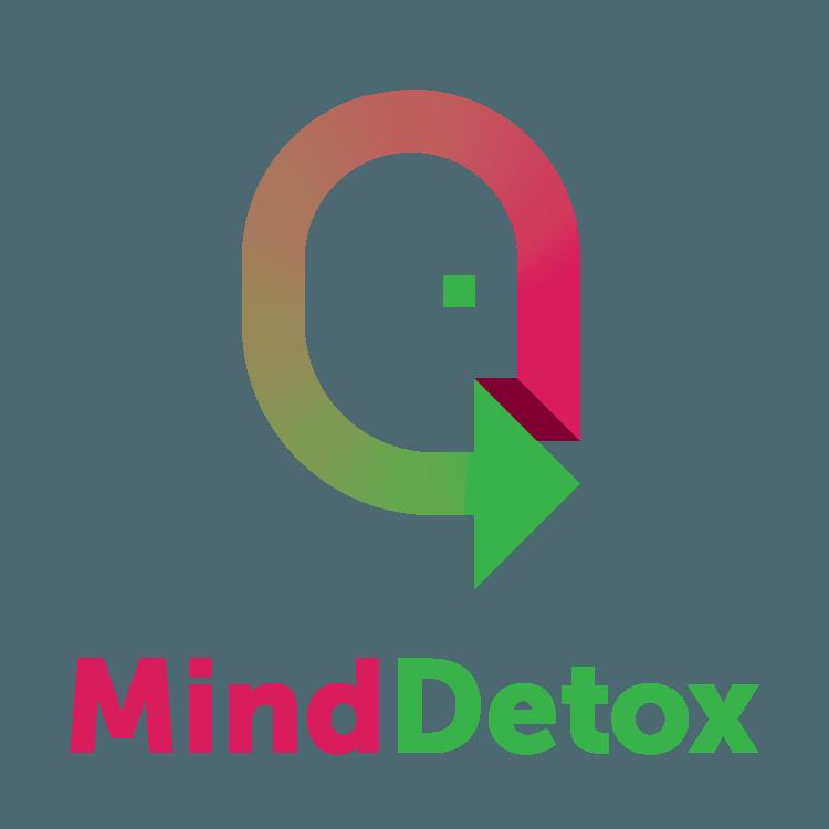 Mind Detox