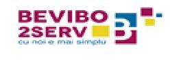 Bevibo 2 Serv