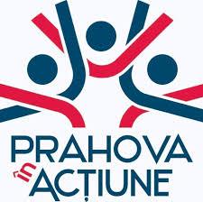 Asociatia Prahova In Actiune