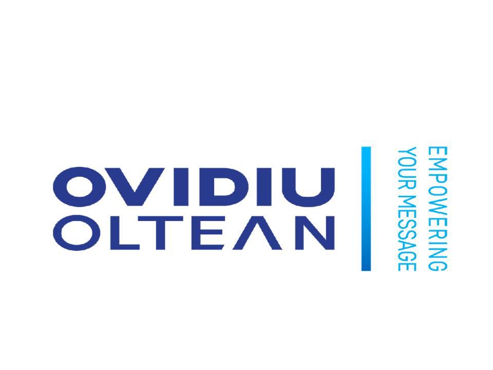 Oltean Ovidiu Vasile