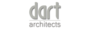 dart architects