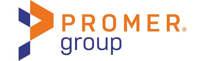 Promer Group