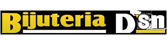 Logo_10697aa9ecfe682085d7f80c370c9dd7.png