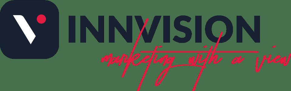 Sc Innvision.ro Srl