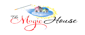 Logo_14ccc4845a8b94d0d9ee59ef0e9c72cc.png