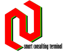 Smart Consulting Terminal Srl