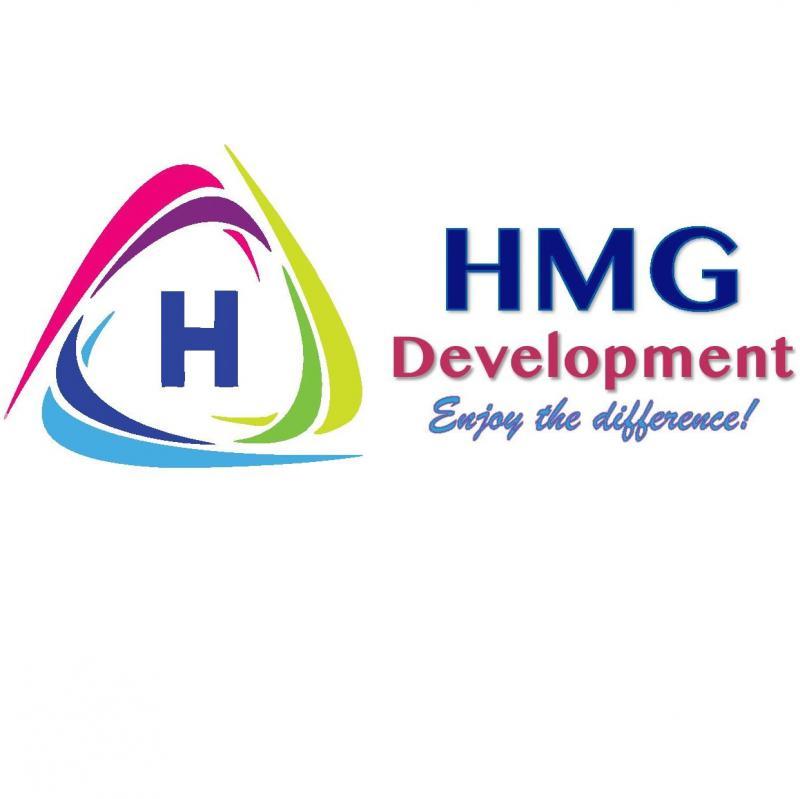 HMG Development