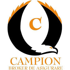 Campion Broker De Aigurari