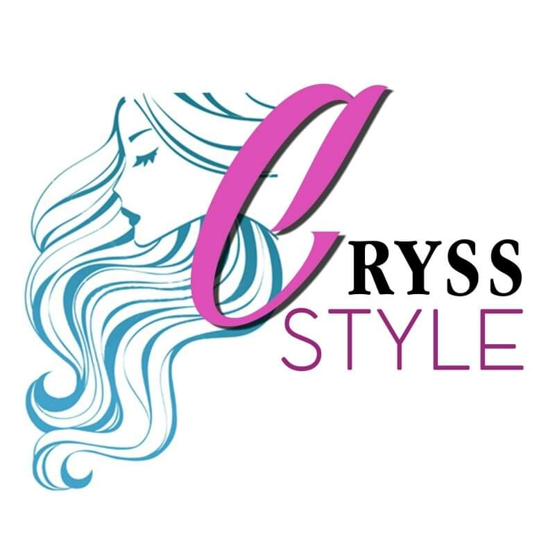 CryssStyle