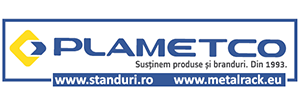 Logo_220197ba2c6eb052fe7d6b90b5446085.png