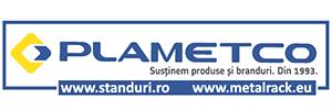 Plametco