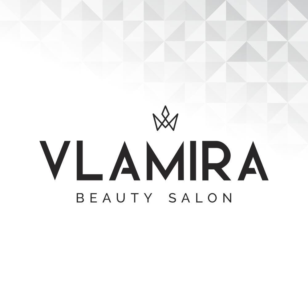 Vlamira Beauty Salon