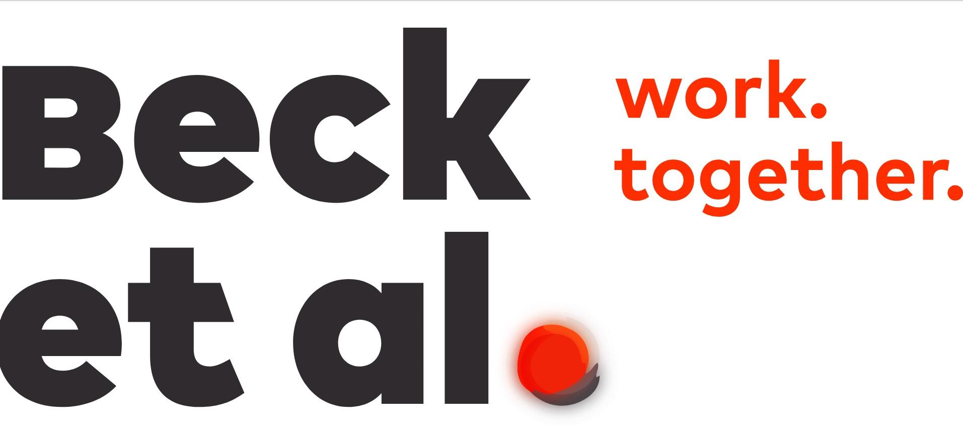 Beck Et Al.