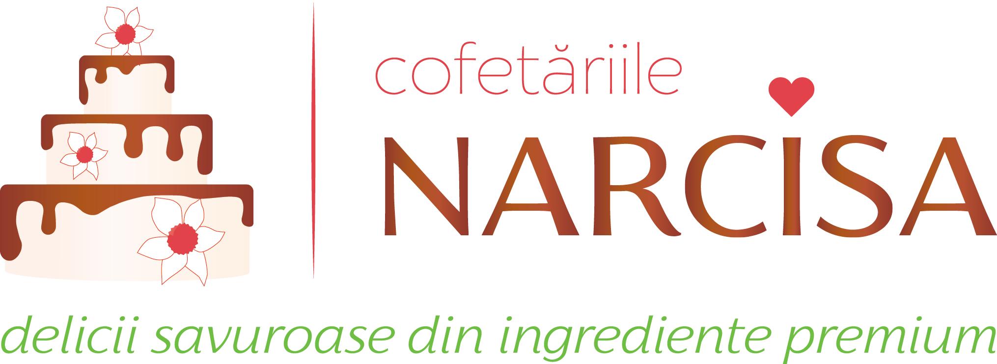 SC Cofetaria Narcisa SRL