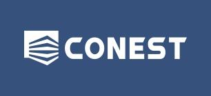 Conest  Sa