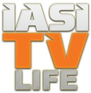 Iași Tv Life