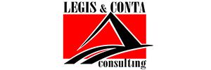 Legis & Conta Consulting