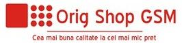 Orig-shop