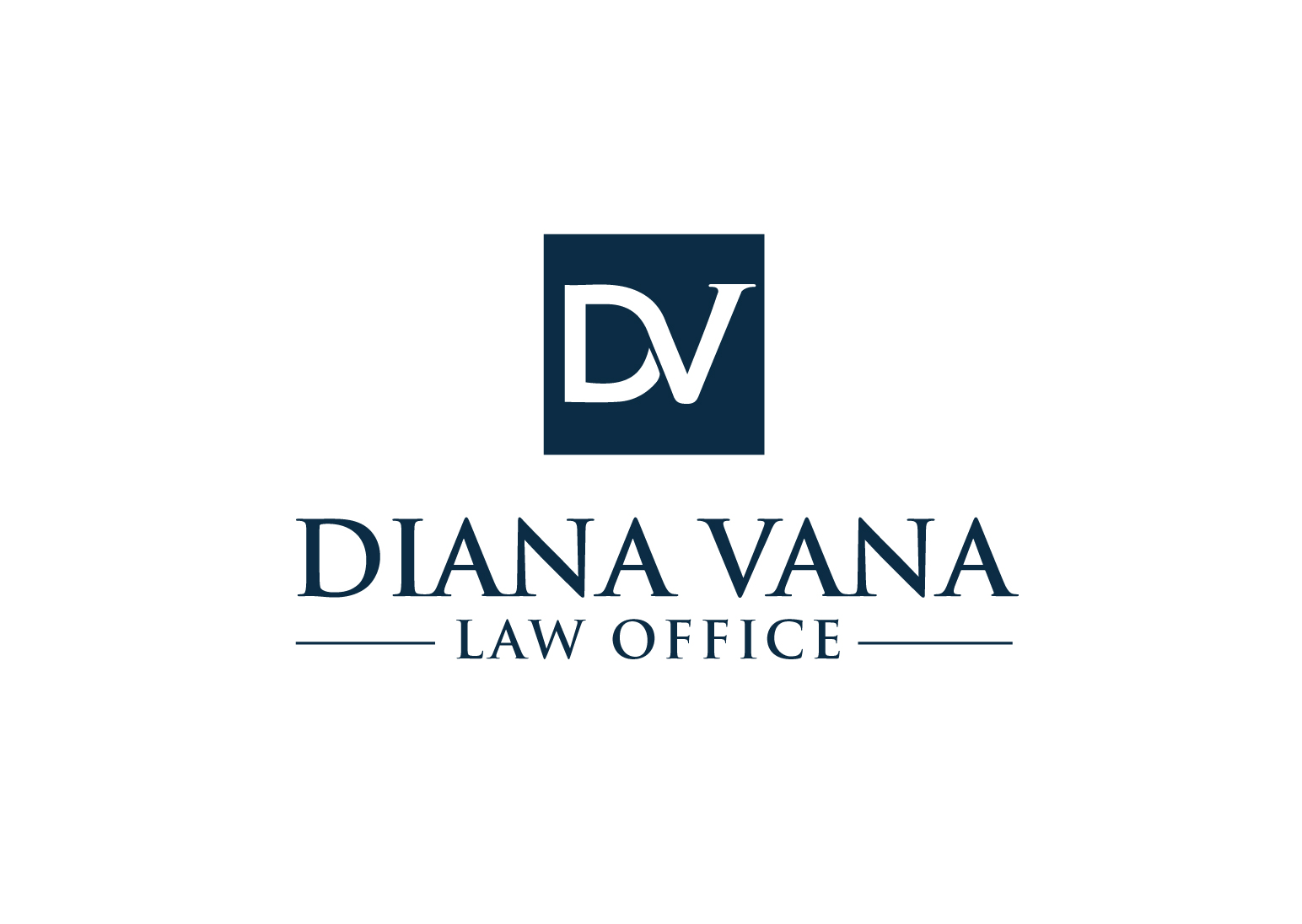 Diana Vana Law Office