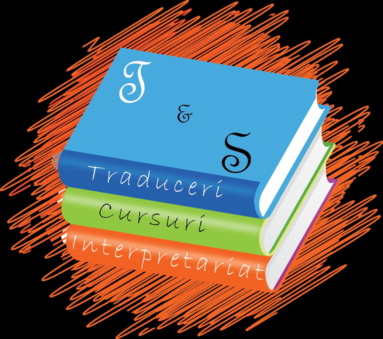 S.c. Sistemic Trad S.r.l.