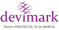 Devimark Agentie De Proprietate Industriala