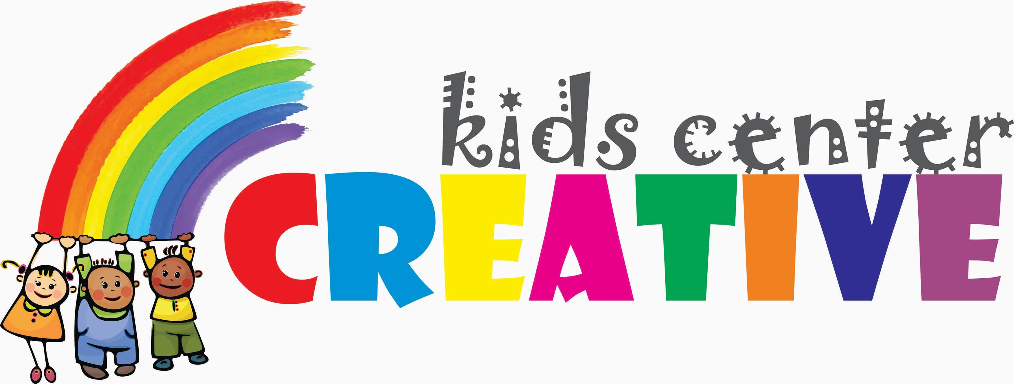 CREATIVE KIDS CENTER