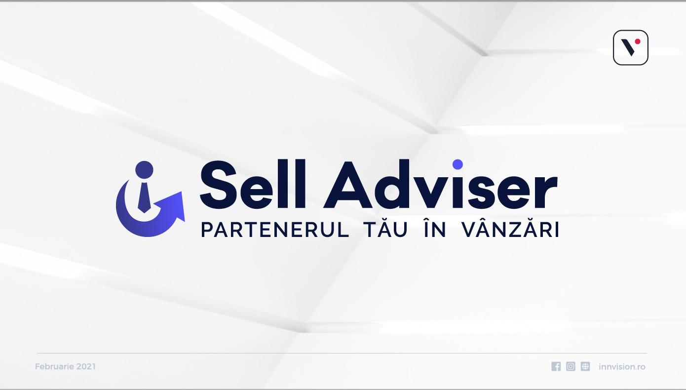 Bizz Sell Adviser