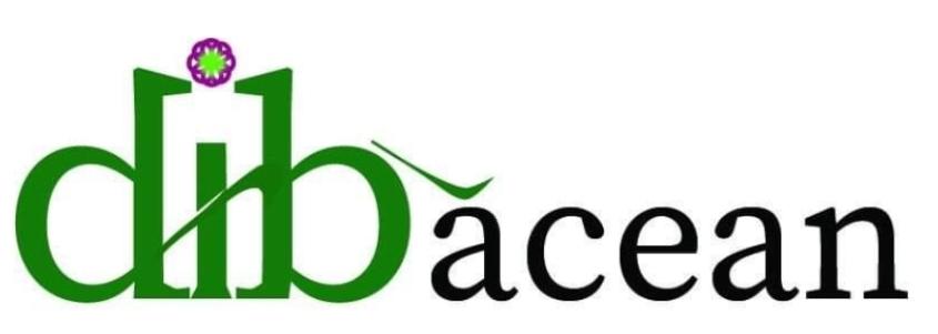 Logo_30cab850f0dd26473afc1a73b2f6d8a6.jpg
