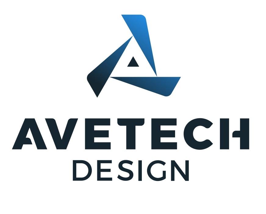 Avetech Design