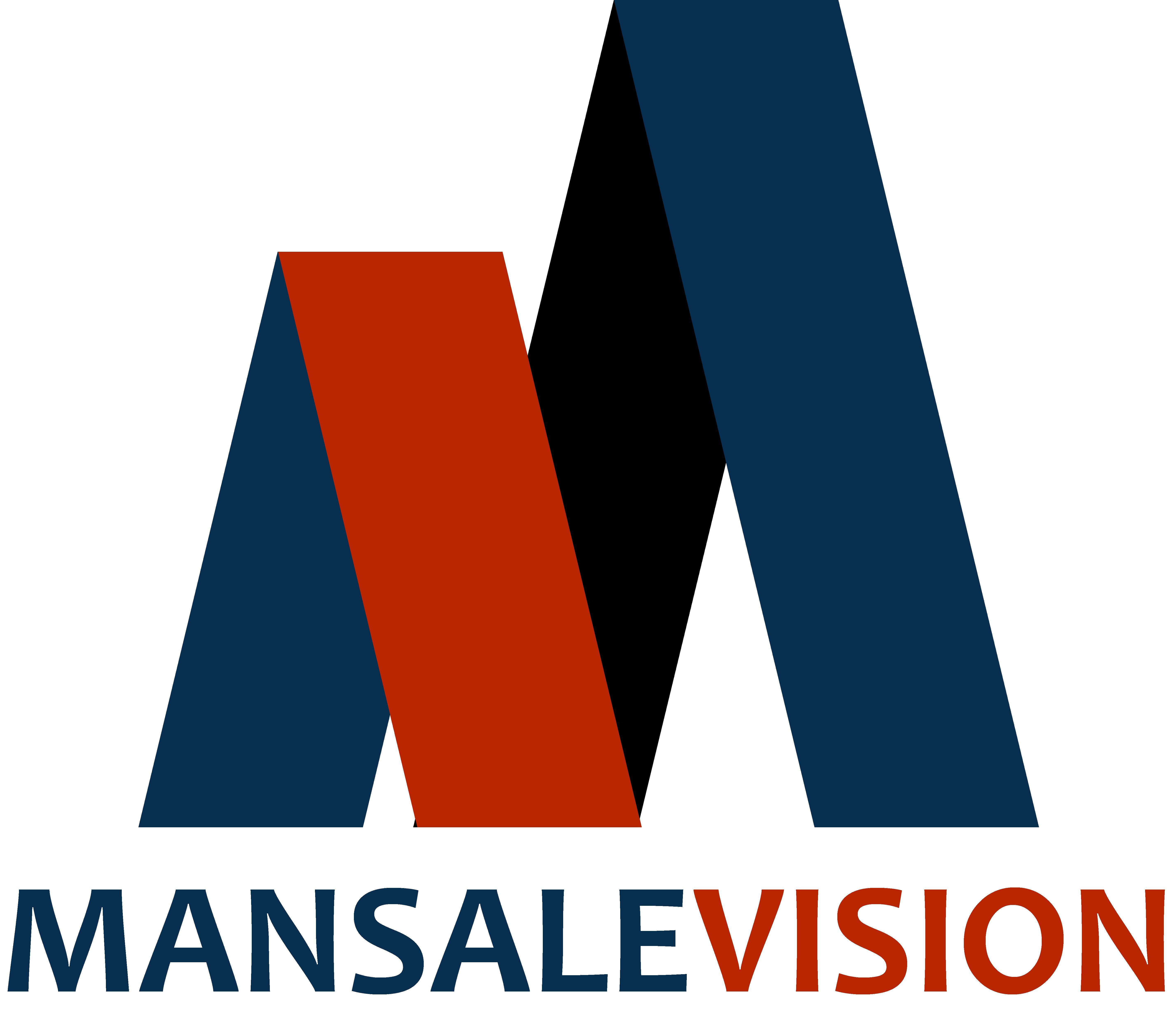 Mansale Vision