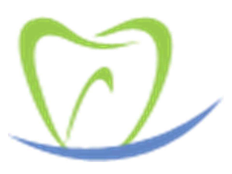 Pfa Kope Florentina Cecilia Medic Dentist