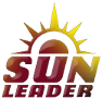 Sun Leader Srl