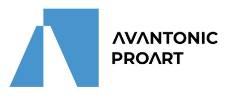 Avantonic Proart S.R.L.