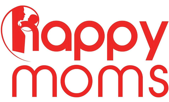 Asociația Happy Moms