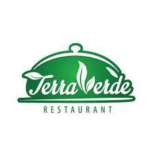 Sc Terraverde Srl