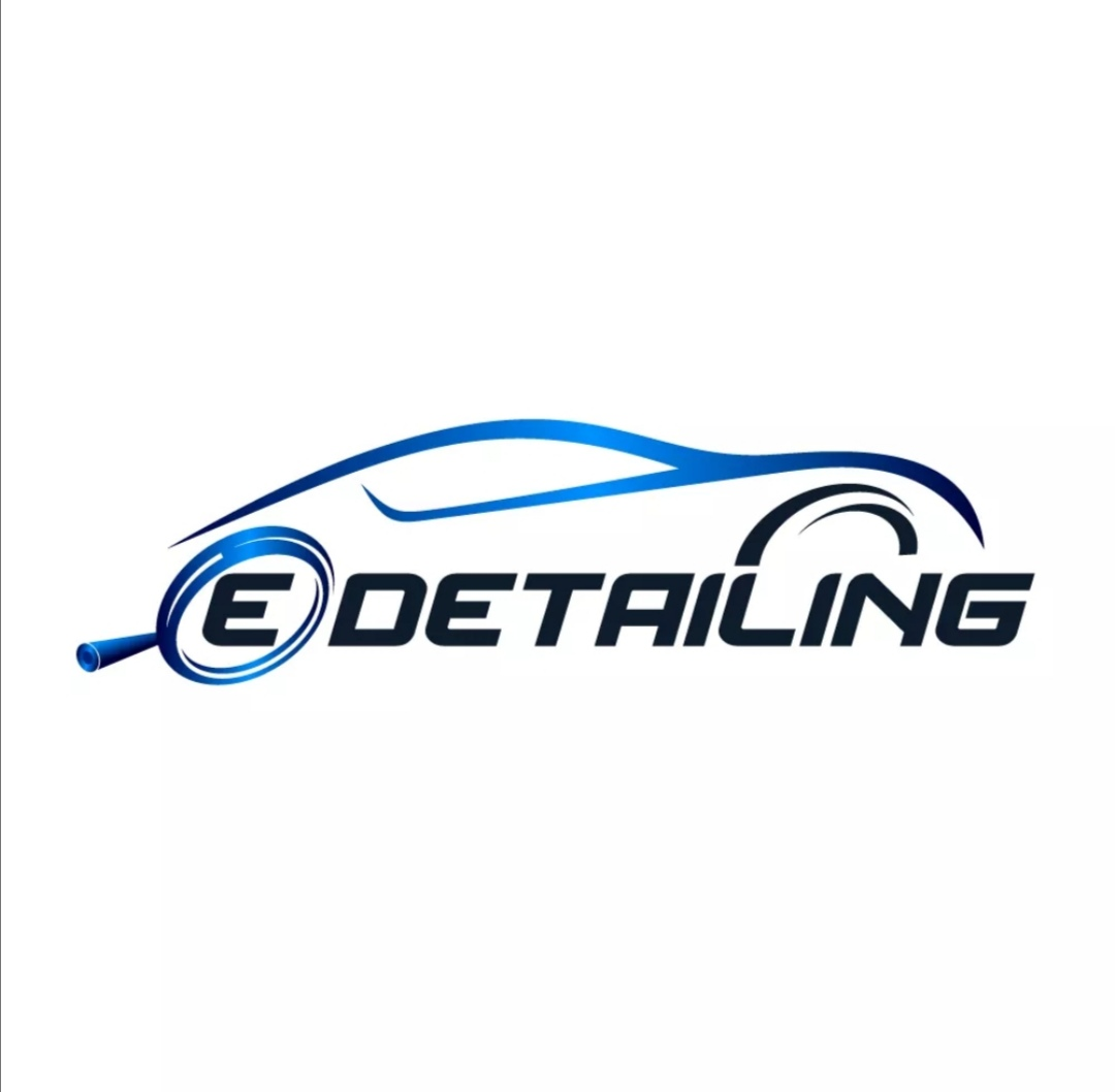 Edetailing Professional Solutions Srl