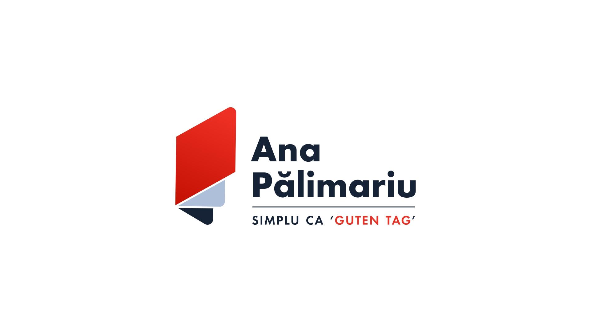 Palimariu Ana Maria Persoana Fizica Autorizata