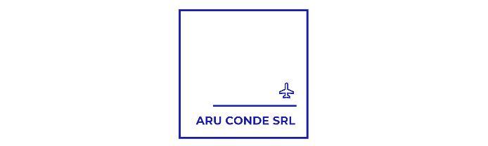 Aru Conde
