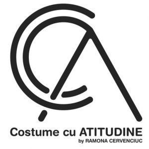 Costume cu Atitudine / ALIRA TRUST WORLD