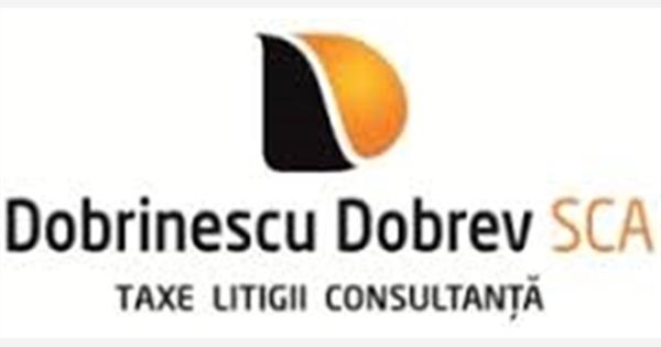 Sca Dobrinescu Dobrev