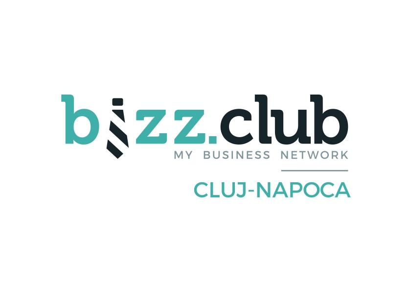 BIZZ.CLUB CLUJ-NAPOCA