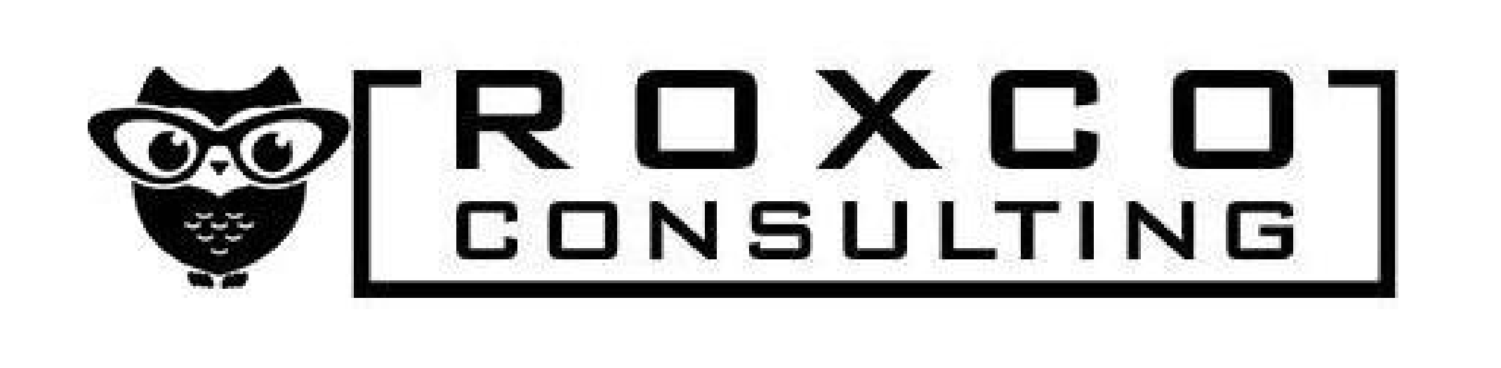 Roxco Consulting