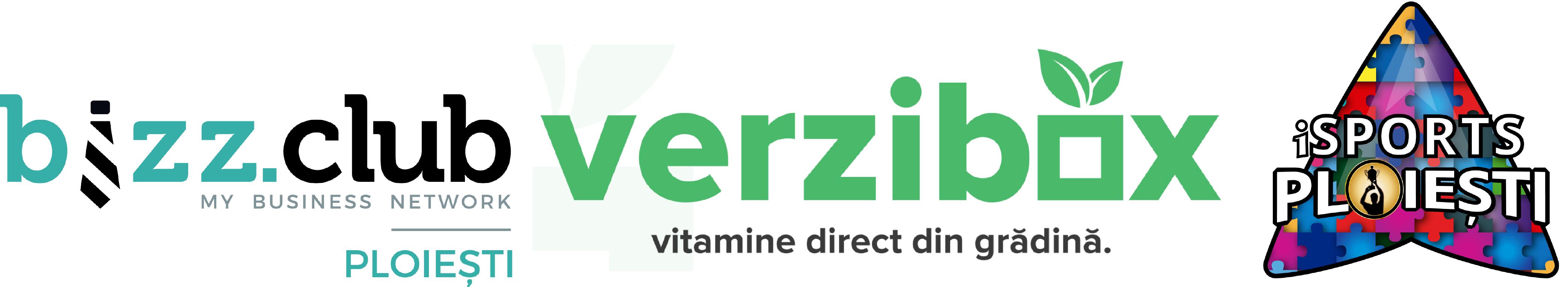 Owner Bizz.club, Partener Verzibox, Președinte Isports