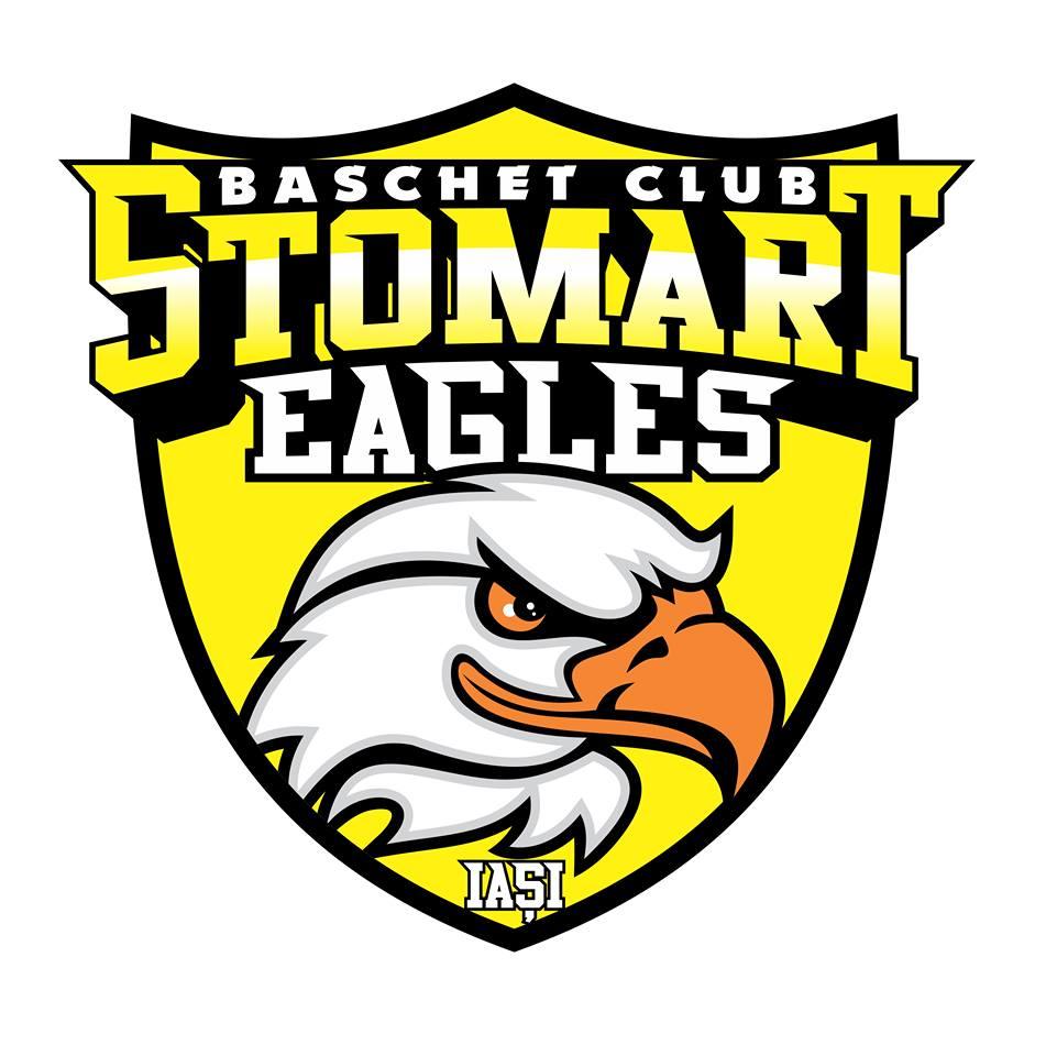 Club Sportiv Stomart