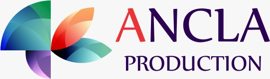 Ancla Production