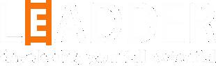 Logo_5b3b5d0b76ef952a4876ffbb89750428.png