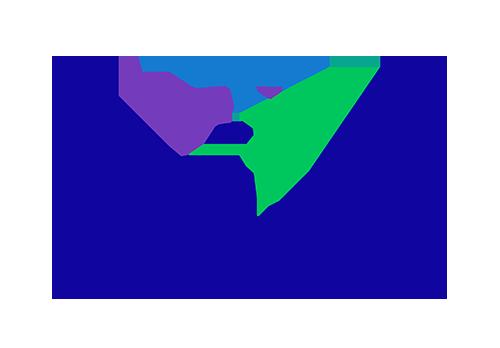 Autonom Services S.a.