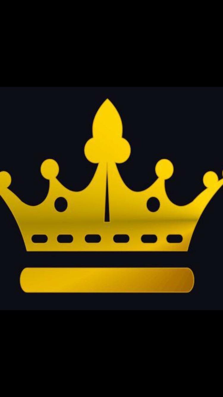 Logo_5fc928d134e0304a1aa83430cd41f2b8.jpg