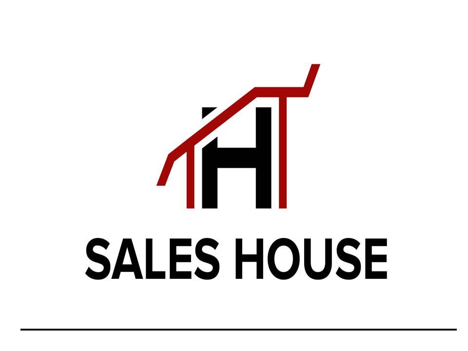 S.c. Sales House S.r.l.